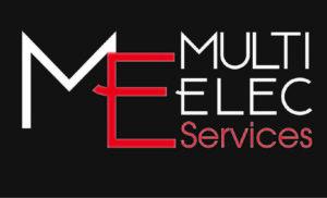 multi-elec-logo-1