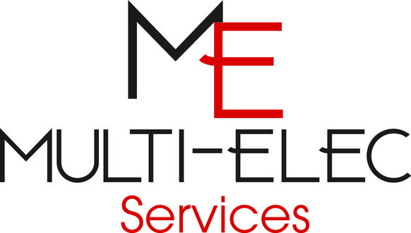 Multi-Elec Services Limited