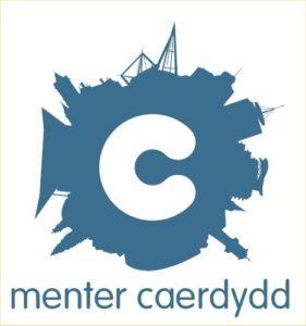 jpeg_logo_menter_caerdydd_08
