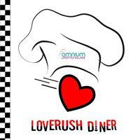 loverush-diner