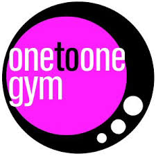 one-to-one-gym-logo