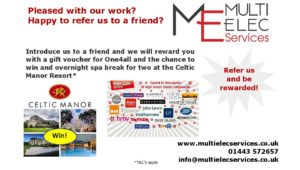 referral-flyer-page-001-1